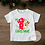 Thumbnail: My First Christmas Top