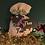 Thumbnail: Personalised Reindeer Food Bags
