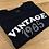 Thumbnail: Ladies Vintage T-Shirt