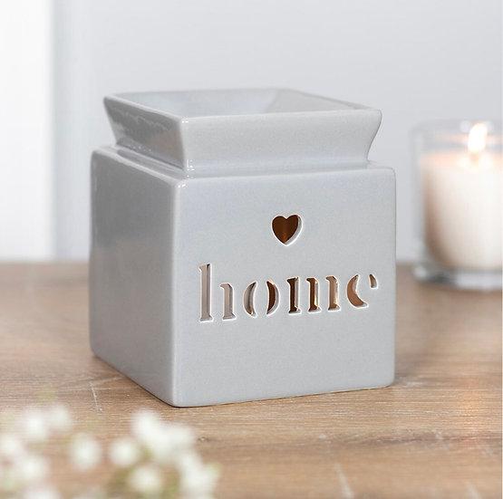 Home Ceramic Cut Out Burner