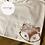 Thumbnail: Autumn Fox Tee