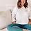 Thumbnail: Ciao Bella Sweater - Small Design