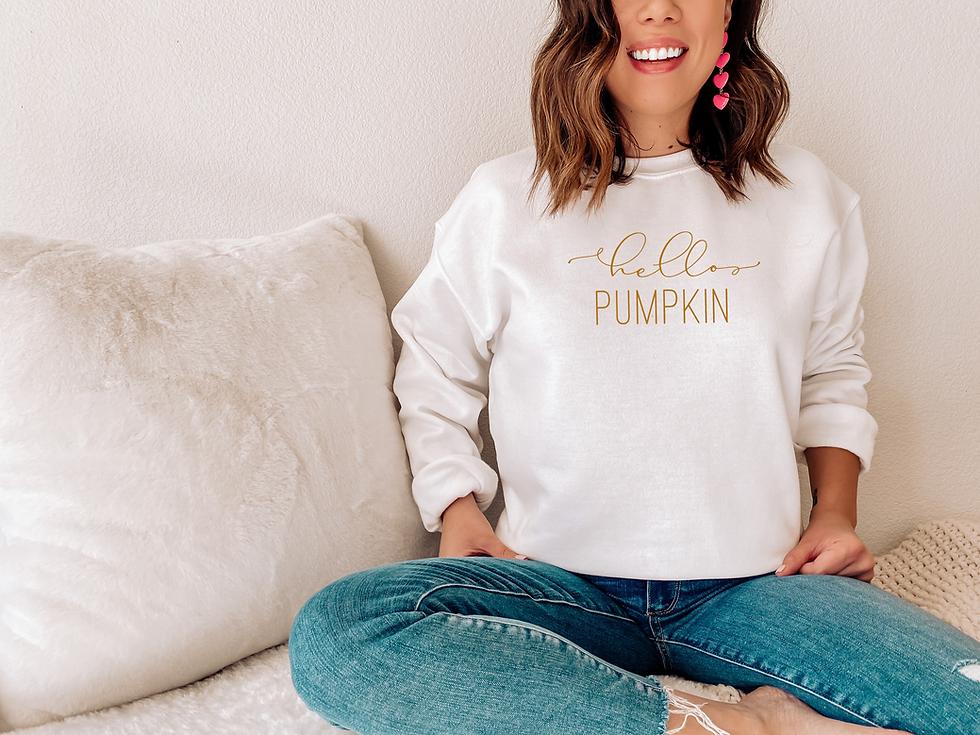 Hello Pumpkin Sweater.png