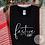 Thumbnail: Festive AF Sweatshirt