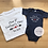 Thumbnail: Our 1st Father's Day Twinning Set with Stars