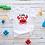 Thumbnail: A Little Crabby T-Shirt
