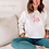 Thumbnail: Ciao Bella Sweater