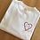 Thumbnail: Sweethearts Sweatshirt