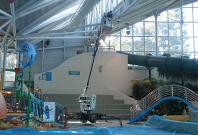 Sydney-Olypic-Park-Aquatic-Centre.jpg
