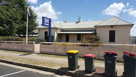 Before 1 - 126 Meade St, Glen Innes.jpg
