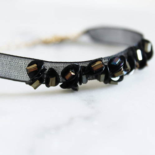 . Bracelet LICANCABUR .