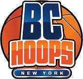 BCHoops logo.jpg