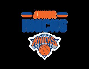 JuniorKnicksLogo---for-light-bkgnd.png