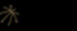 nbpa-logo-header.png