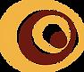 HZ_logo_glavni__znak.png