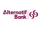 alternatifbank_logo_cift_satir-01.png
