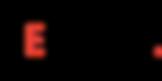 Delano Logo 200x100.png
