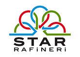 star_rafineri_logo.jpg