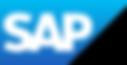 SAP Logo Rless.png