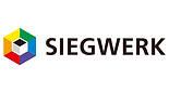 siegwerk-druckfarben-ag-and-co-kgaa-vect