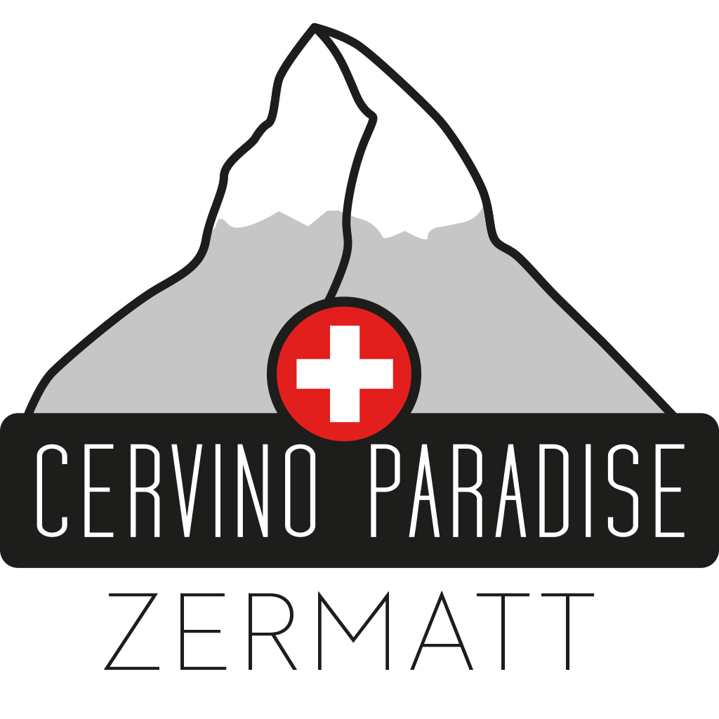 CERVINO PARADISE - ZERMATT