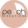 PeachCreation_logo_rond.png