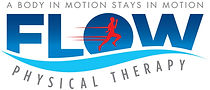 Flow-Physical-Therapy-Logo.jpg