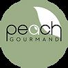 PeachGourmand_logo_rond.png
