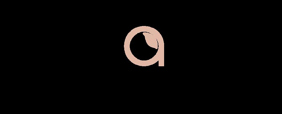 Peach Creation, graphisme, design, création, édition