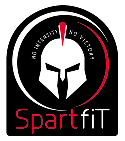 SPARTFIT - SALLE DE SPORT