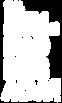 LogoBDM-branco.png