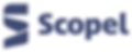 logo-big-white_3x.png
