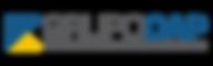 logo_grupo_cap.png