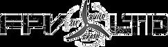 FPVLTD-Logo.PNG