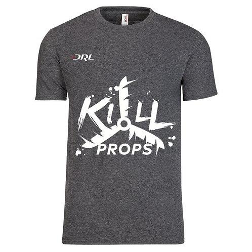 KillProps Classic T-Shirts