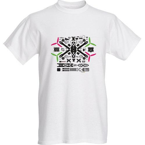 FPV Classic T-Shirts