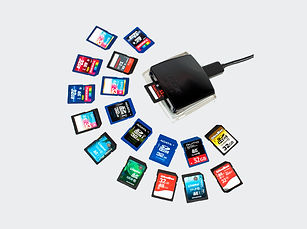 Оцифровка кассет в Кургане. 89128350460