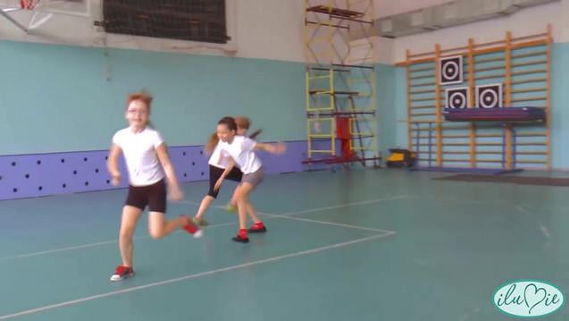 Видео и фото съемка выпускного. Тюмень, Курган. 89128350460. www.ilumie.ru