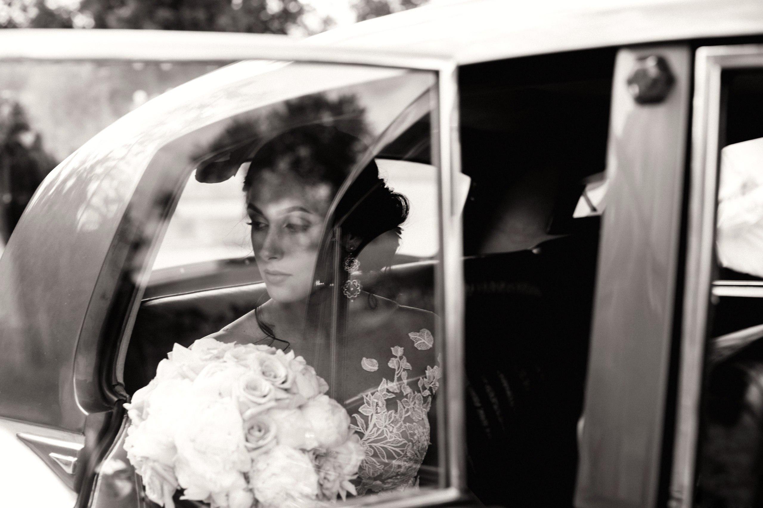 Свадебная съемка Тюмень