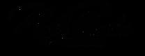 Nadia Baxter Photography Logo.png