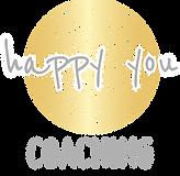 Logo happy you_Coaching_B_rgb.png