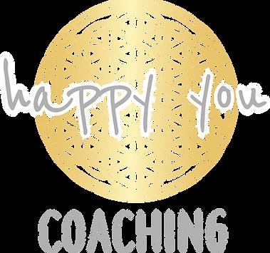Logo happy you_Coaching_B_rgb_edited.png