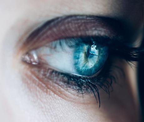 Hypnose_Persönlichkeit