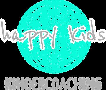 Logo happy kids_Kindercoaching_rgb.png