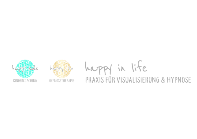 Logo happy in life_Praxisname_quer.png