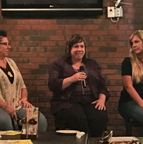 Wild West Women Investor Panel.jpg