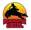 Remington Grill Logo.png