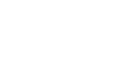 Amedeo's Logo White.png