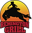 remingtongrilllogo_edited.png