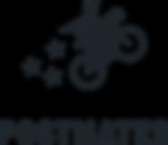 231-2312255_postmates-logo-png-postmate-